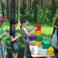 Выпускной для класса в Королеве, Ивантеевке, Пушкино, Щелково
