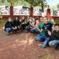Выпускной 4 класса в Королеве Мытищах Ивантеевке Пушкино Щелково