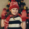 Детский фотограф Ивантеевка