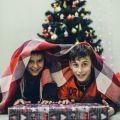 детский фотограф в Москве и Подмосковье