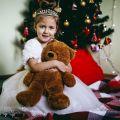 Детский фотограф в Королеве Катя Акаёмова