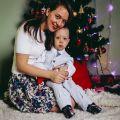 Детский и семейный фотограф Королёв