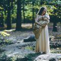 Фотограф новорожденных в Королеве