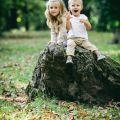 Детский и семейный фотограф в Королеве