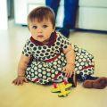 Детский фотограф в Ивантеевке