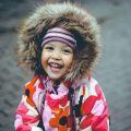 Детский фотограф город Королев